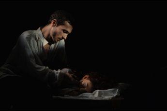 Del amor y otros demonios – Gabriel García Márquez
