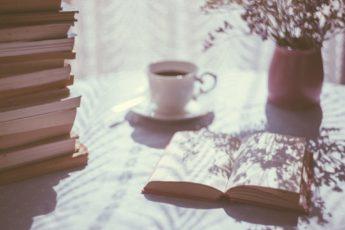 Novelas sobre brotes virales