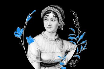 Biografía: Jane Austen