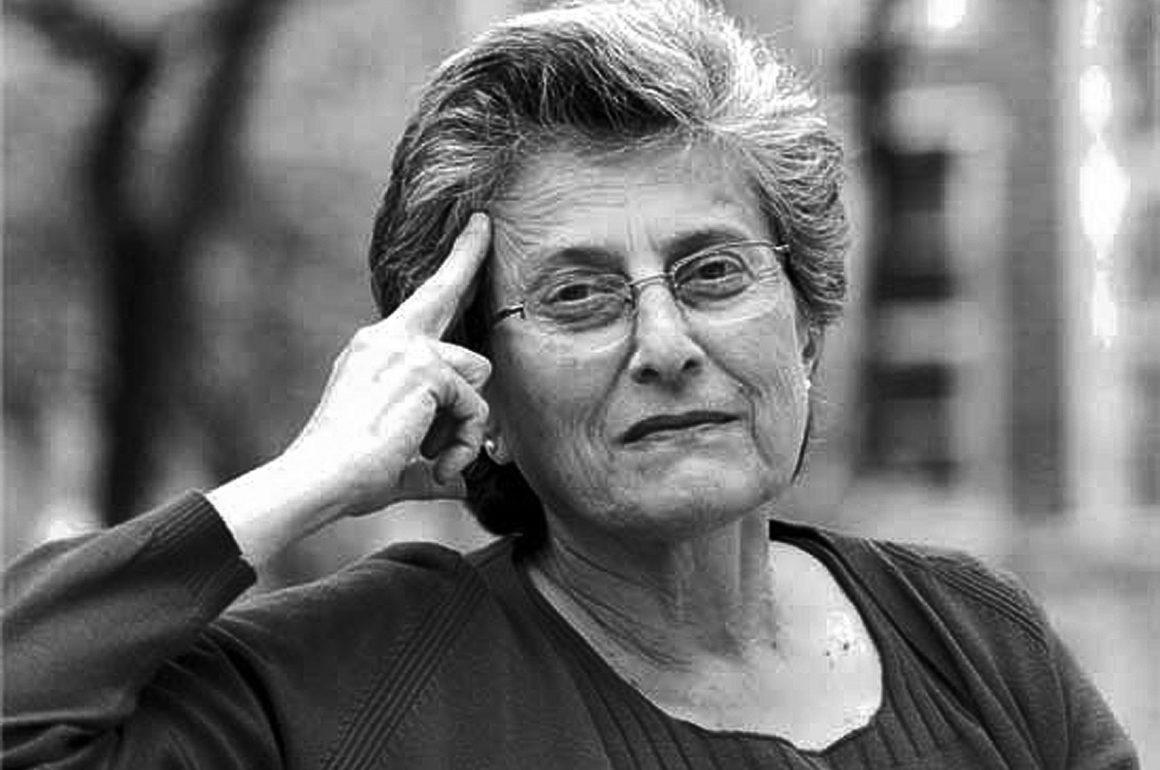 Ivone Gebara