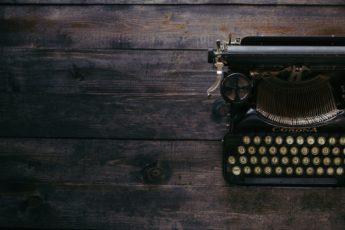 Los mejores autores Latinoamericanos de todos los tiempos
