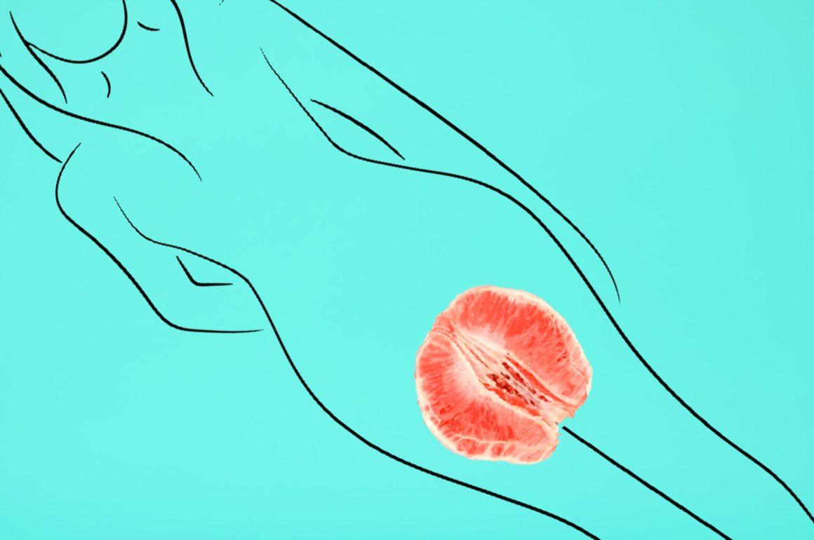 Los mejores libros sobre educación sexual para adolescentes